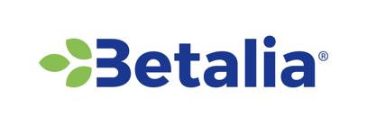 betalia-bicolor-rgb