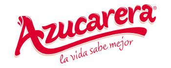 Logo_Azucarera_Monocolor