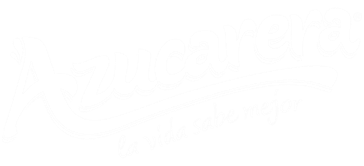 Logo_azucarera_sticky