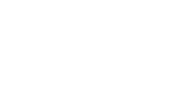 logo-azucarera_blanco