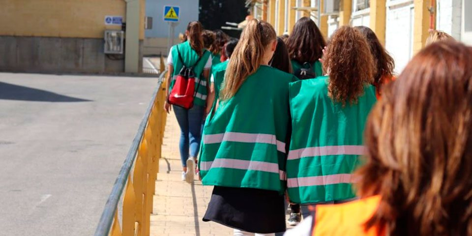 inspiring-girls-azucarera-remolacha-campo-1200x480
