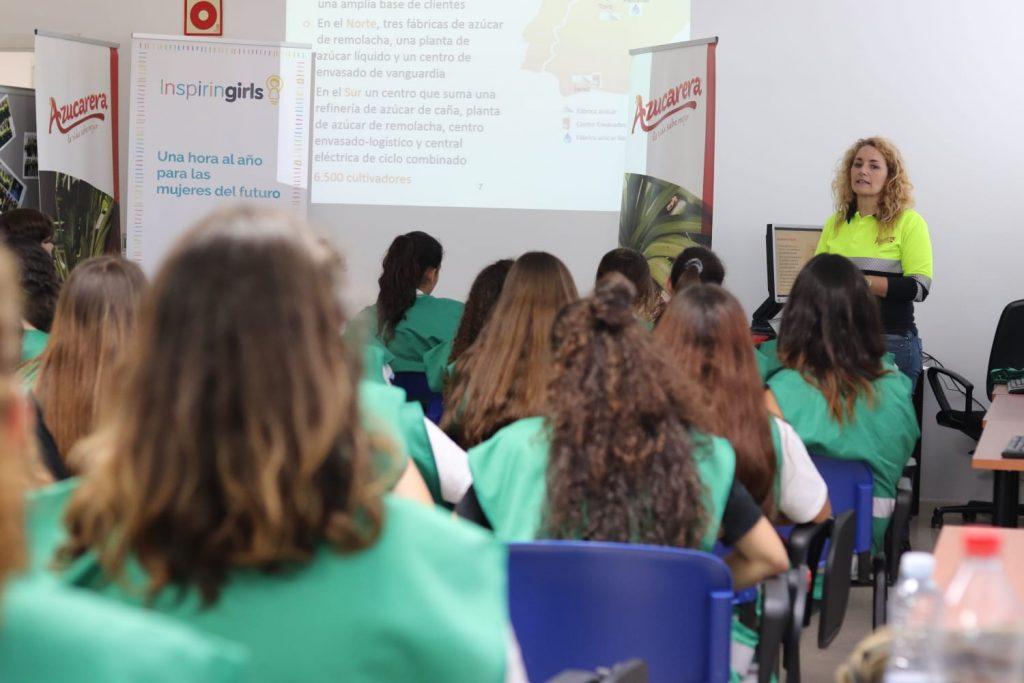 inspiring-girls-azucarera-remolacha-campo-2