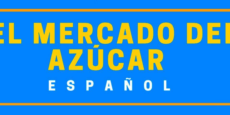 Fin-de-las-cuotas-consecuencias-en-el-mercado-interno-espanol-top