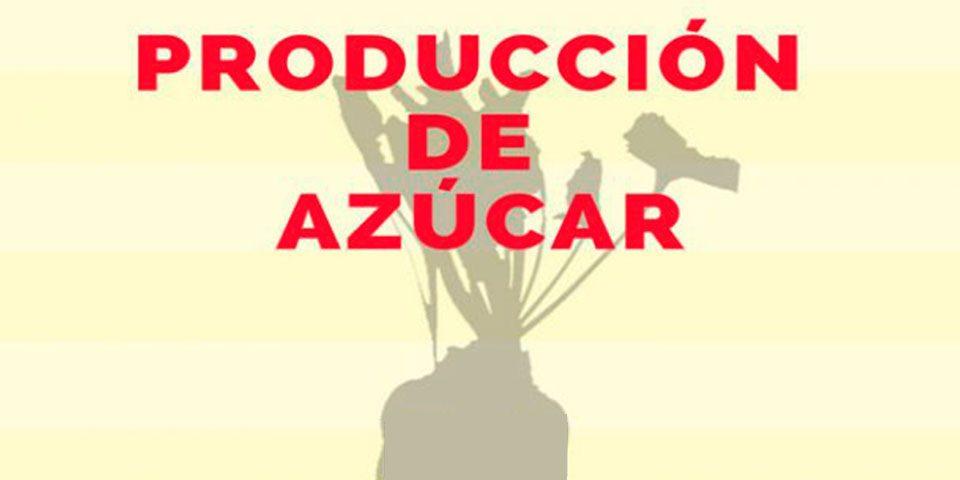 imagen-liberalizacion-mercado-azucar-768x456