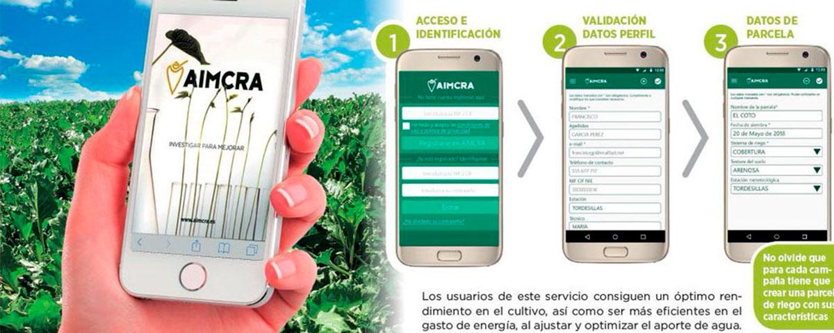 app-aimcra