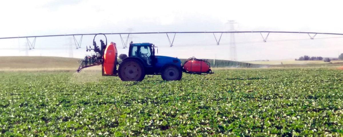 mantenimiento-maquinaria-agricola