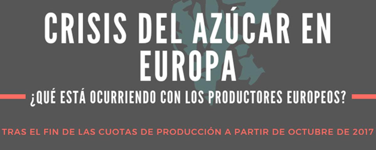crisis-azucar-europa-productores-europeos-3