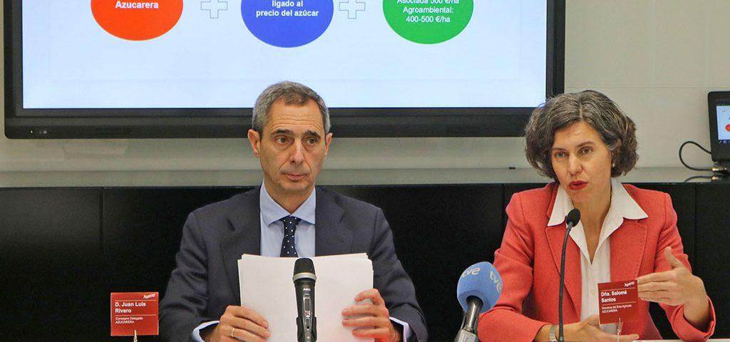 azucarera-anuncia-cambio-modelo-colaboracion-agricultores-garantizar-sostenibilidad-futuro-sector
