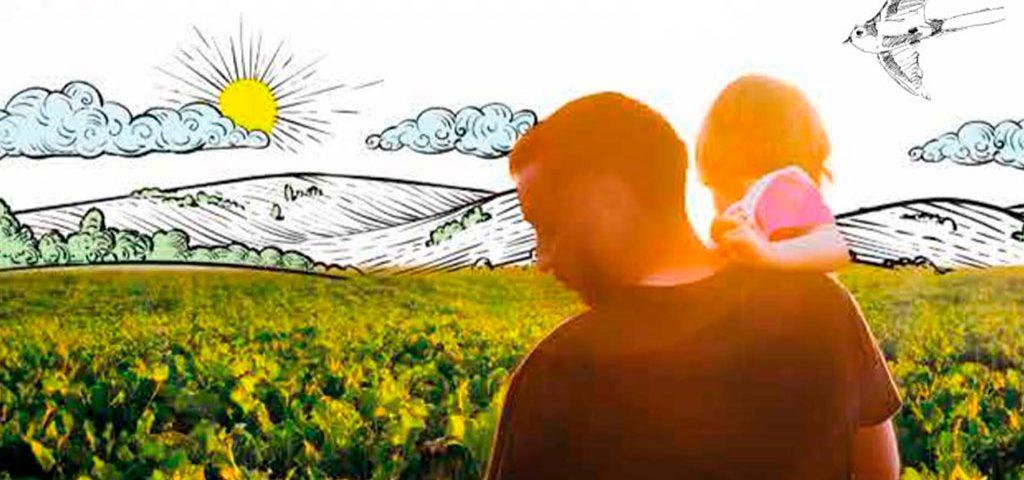 nuestra-apuesta-medioambiente-economia-entorno-social-1