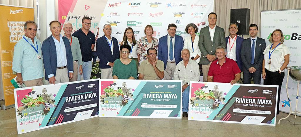 ayer-nueva-edicion-premio-mejor-remolachero-andalucia