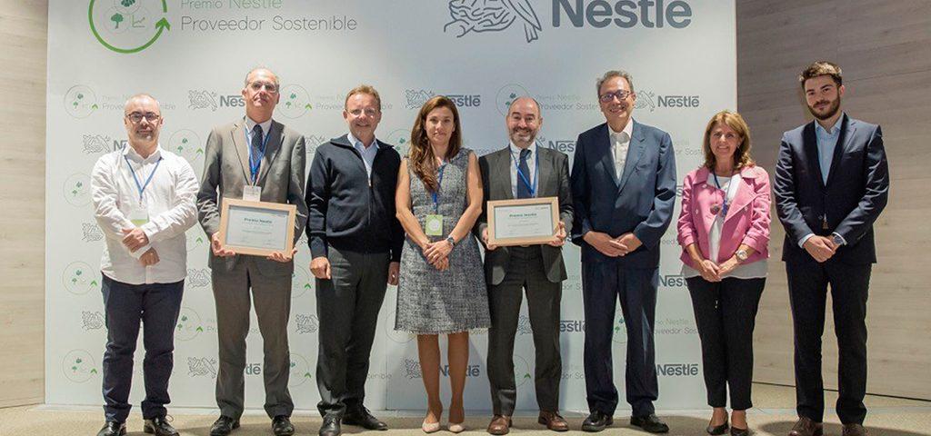 nestle-premia-proyecto-de-riego-solar-azucarera-2