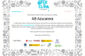 diploma_azucarera_cop_35_clima
