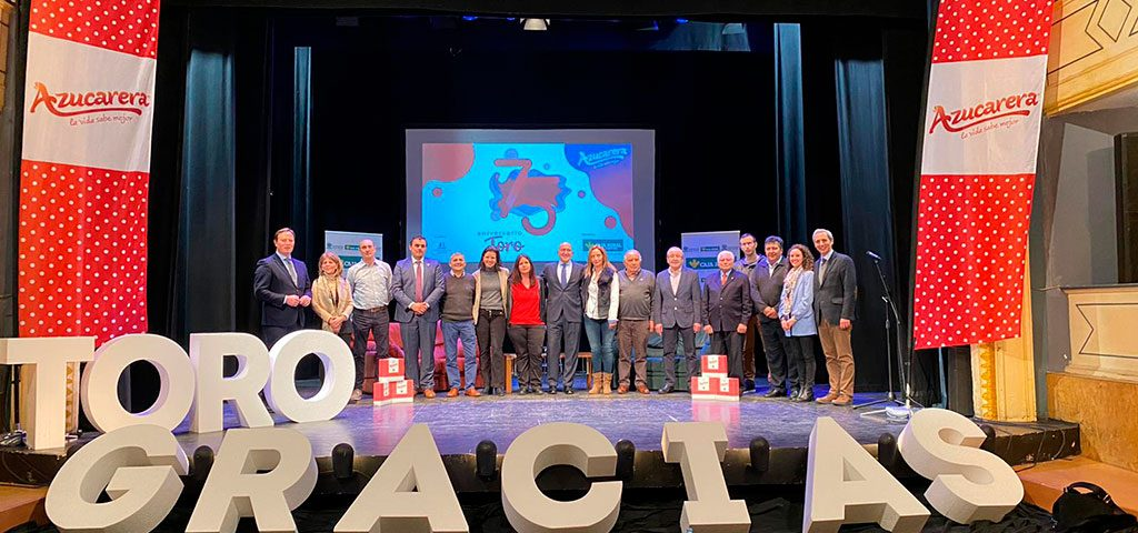 celebramos-75-aniversario-fabrica-toro-competitivas-innovadoras-europa